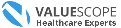 Healthcare Compliance Experts