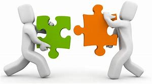 healthcare mergers and acquisitions